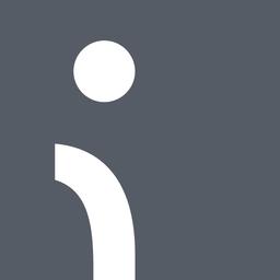 Omnisend (Pro) - отзывы, цена, альтернативы (аналоги, конкуренты), бесплатные лимиты, функционал, сравнения