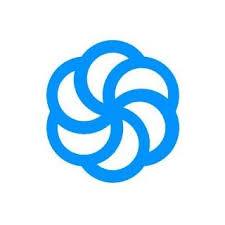Sendinblue (Premium) - отзывы, цена, альтернативы (аналоги, конкуренты), бесплатные лимиты, функционал, сравнения