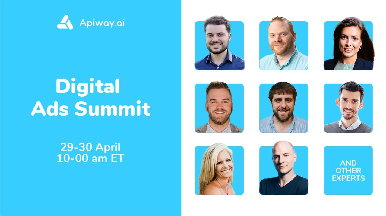 Digital Ads Summit