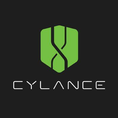 Cylance - pricing, customer reviews, features, free plans, alternatives, comparisons, service costs.