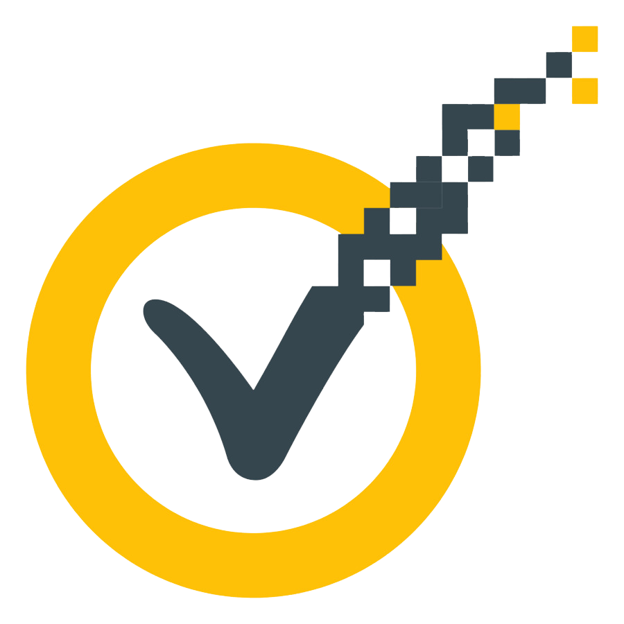 Norton - pricing, customer reviews, features, free plans, alternatives, comparisons, service costs.