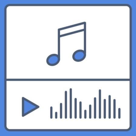 Music Player (powr.io) - отзывы,  альтернативы (аналоги, конкуренты), аудиоплееры для сайта, функционал, сравнения