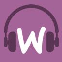 Music Player for WooCommerce - отзывы,  альтернативы (аналоги, конкуренты), аудиоплееры для сайта, функционал, сравнения