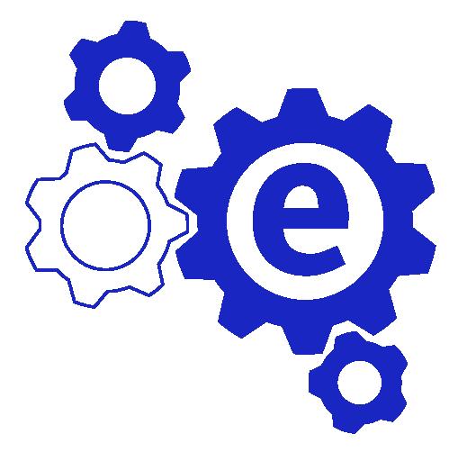 eTutorium - отзывы, цена, альтернативы (аналоги, конкуренты), вебинарные комнаты, функционал, сравнения