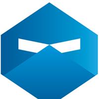 WebinarNinja - отзывы, цена, альтернативы (аналоги, конкуренты), вебинарные комнаты, функционал, сравнения