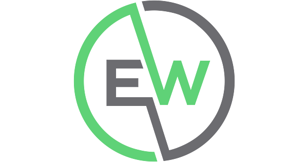 EverWebinar - pricing, customer reviews, features, free plans, alternatives, comparisons, service costs.