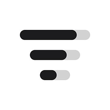 LiveStorm - отзывы, цена, альтернативы (аналоги, сравнения, стоимость услуг)