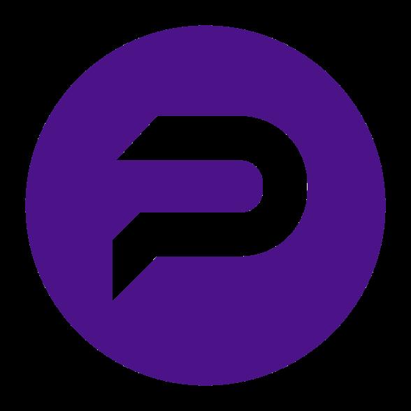 Proficonf - отзывы, цена, альтернативы (аналоги, конкуренты), вебинарные комнаты, функционал, сравнения