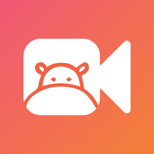 Hippo Video - pricing, customer reviews, features, free plans, alternatives, comparisons, service costs.