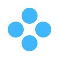 Movavi Video Suite - отзывы,  альтернативы (аналоги, конкуренты), видеоредакторы, функционал, сравнения