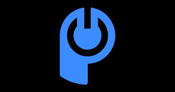 Powr - отзывы,  альтернативы (аналоги, конкуренты), виджеты комментариев, функционал, сравнения