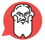 Tolstoycomments - отзывы,  альтернативы (аналоги, конкуренты), виджеты комментариев, функционал, сравнения