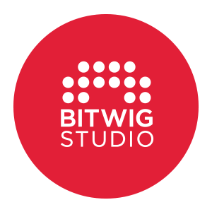 Bitwig - pricing, customer reviews, features, free plans, alternatives, comparisons, service costs.