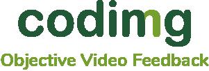Codimg - отзывы, цена, альтернативы (аналоги, конкуренты), бесплатные лимиты, функционал, сравнения
