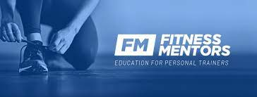 Fitness Mentors - отзывы, цена, альтернативы (аналоги, конкуренты), бесплатные лимиты, функционал, сравнения