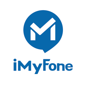 iMyFone - pricing, customer reviews, features, free plans, alternatives, comparisons, service costs.