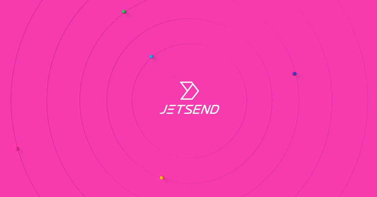 Jetsend - отзывы, цена, альтернативы (аналоги, конкуренты), бесплатные лимиты, функционал, сравнения