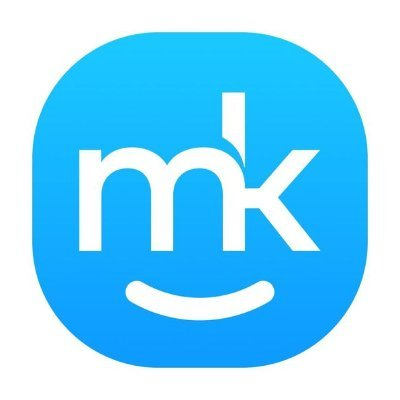 MacKeeper - pricing, customer reviews, features, free plans, alternatives, comparisons, service costs.