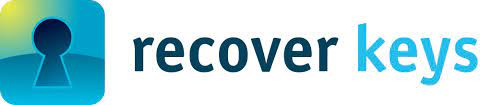 Recover keys - pricing, customer reviews, features, free plans, alternatives, comparisons, service costs.