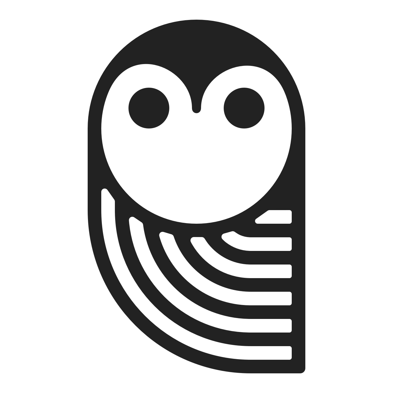 SendOwl - pricing, customer reviews, features, free plans, alternatives, comparisons, service costs.