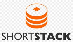 ShortStack - отзывы, цена, альтернативы (аналоги, конкуренты), бесплатные лимиты, функционал, сравнения