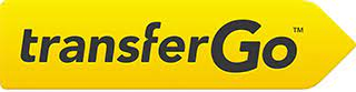 TransferGo - отзывы, цена, альтернативы (аналоги, конкуренты), бесплатные лимиты, функционал, сравнения