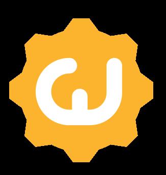 CrankWheel - отзывы,  альтернативы (аналоги, конкуренты), сервисы по созданию веб-форм, функционал, сравнения