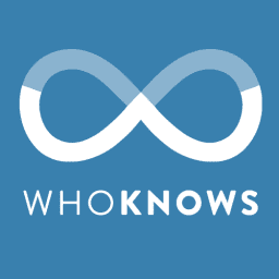 WhoKnows - pricing, customer reviews, features, free plans, alternatives, comparisons, service costs.