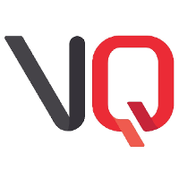 Visitor Queue - pricing, customer reviews, features, free plans, alternatives, comparisons, service costs.