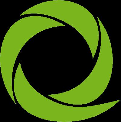 Cleversite - отзывы, цена, альтернативы (аналоги, конкуренты), чат боты, функционал, сравнения