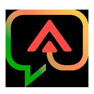 Mango-chat - отзывы, цена, альтернативы (аналоги, конкуренты), чат боты, функционал, сравнения