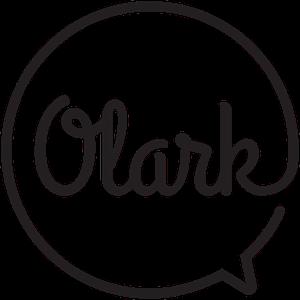 Olark - отзывы, цена, альтернативы (аналоги, конкуренты), чат боты, функционал, сравнения
