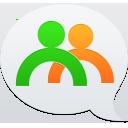 Providesupport - отзывы, цена, альтернативы (аналоги, конкуренты), чат боты, функционал, сравнения