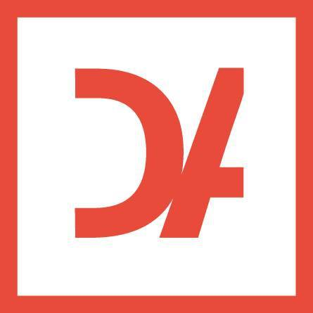 DIAFAN.CMS - reviews, price, alternatives (analogues, comparisons, cost of services)