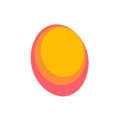 Mangools - отзывы, цена, альтернативы (аналоги, конкуренты), чат боты, функционал, сравнения