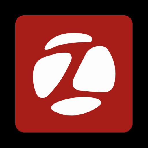 Zadarma - отзывы, цена, альтернативы (аналоги, сравнения, стоимость услуг)