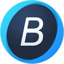 MacBooster - pricing, customer reviews, features, free plans, alternatives, comparisons, service costs.