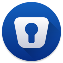 Enpass Password Manager - pricing, customer reviews, features, free plans, alternatives, comparisons, service costs.