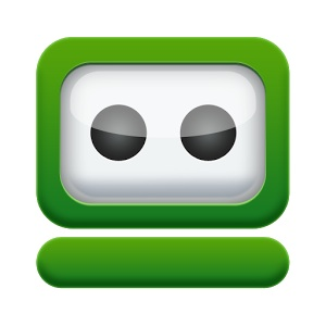 RoboForm - pricing, customer reviews, features, free plans, alternatives, comparisons, service costs.