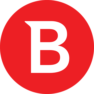 Bitdefender - pricing, customer reviews, features, free plans, alternatives, comparisons, service costs.