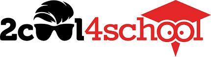 2cool4school - отзывы, цена, альтернативы (аналоги, конкуренты), бесплатные лимиты, функционал, сравнения