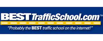 BESTtrafficschool - отзывы, цена, альтернативы (аналоги, конкуренты), бесплатные лимиты, функционал, сравнения
