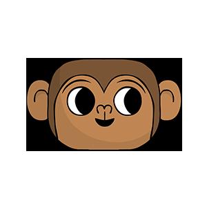 CodeMonkey - отзывы,  альтернативы (аналоги, конкуренты), сервисы по созданию веб-форм, функционал, сравнения
