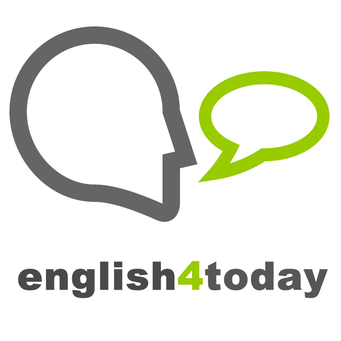 English4Today - отзывы, цена, альтернативы (аналоги, конкуренты), бесплатные лимиты, функционал, сравнения