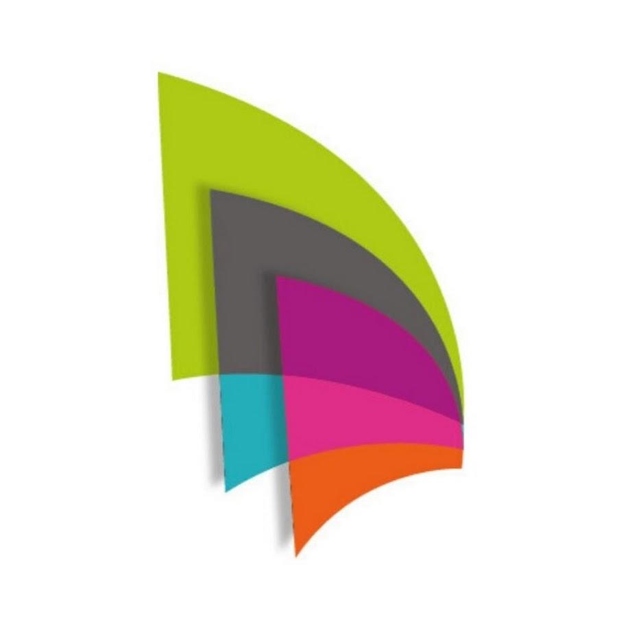 InternationalOpenAcademy - отзывы,  альтернативы (аналоги, конкуренты), сервисы по созданию веб-форм, функционал, сравнения