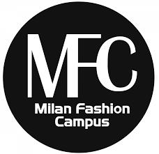 Milan Fashion Campus - отзывы, цена, альтернативы (аналоги, конкуренты), бесплатные лимиты, функционал, сравнения