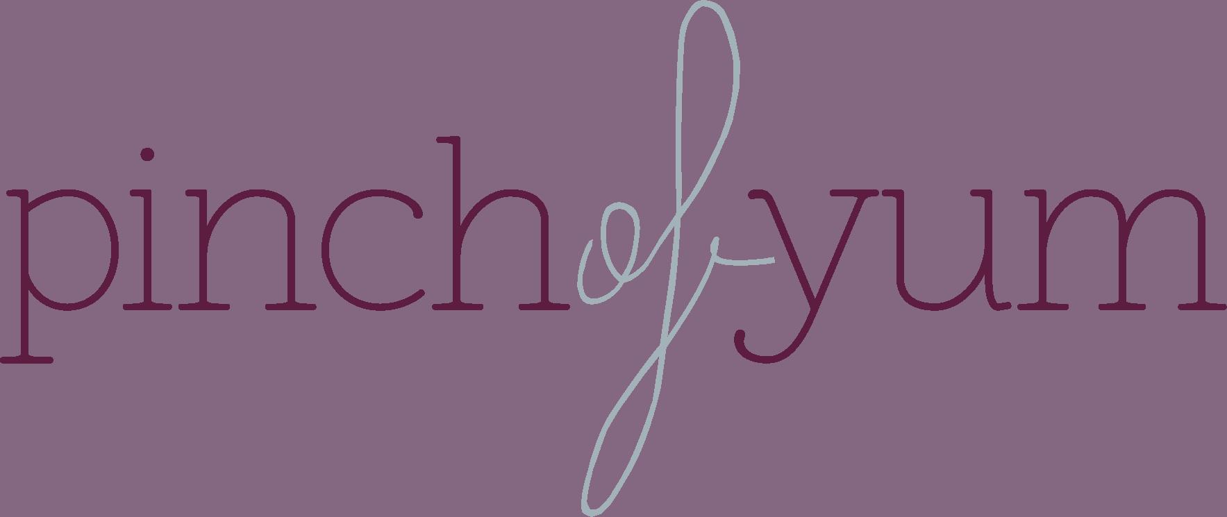 Pinch of Yum - отзывы, цена, альтернативы (аналоги, конкуренты), бесплатные лимиты, функционал, сравнения