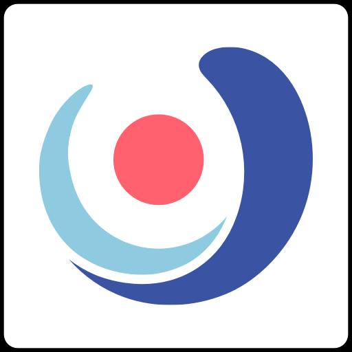 VarsityTutors - отзывы,  альтернативы (аналоги, конкуренты), сервисы по созданию веб-форм, функционал, сравнения