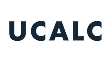 Ucalc - отзывы, альтернативы (аналоги, конкуренты), онлайн-калькуляторы, функционал, сравнения
