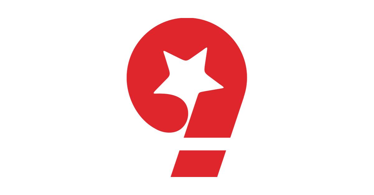Questionstar - отзывы,  альтернативы (аналоги, конкуренты), сервисы для проведения онлайн-опросов , функционал, сравнения